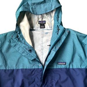 Patagonia Jackets & Coats - Vintage Patagonia Jacket Size Large